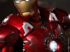 iron_man_mark_vii_the_avengers_hot_toys_toyreview-com_-br-3
