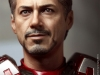iron_man_mark_vii_the_avengers_hot_toys_toyreview-com_-br-5