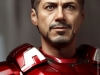 iron_man_mark_vii_the_avengers_hot_toys_toyreview-com_-br-8