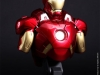 iron_man_3_hot_toys_bust_sideshow_collectibles_toyreview-com_-br-1
