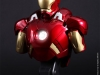 iron_man_3_hot_toys_bust_sideshow_collectibles_toyreview-com_-br-4