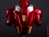 iron_man_3_hot_toys_bust_sideshow_collectibles_toyreview-com_-br-5