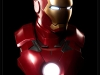 iron_man_mark_vii_the_avengers_os_vingadores_bust_lifesize_sideshow_collectibles_toyreview-com_-br-11