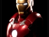iron_man_mark_vii_the_avengers_os_vingadores_bust_lifesize_sideshow_collectibles_toyreview-com_-br-12
