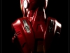 iron_man_mark_vii_the_avengers_os_vingadores_bust_lifesize_sideshow_collectibles_toyreview-com_-br-13