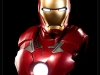 iron_man_mark_vii_the_avengers_os_vingadores_bust_lifesize_sideshow_collectibles_toyreview-com_-br-14