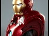 iron_man_mark_vii_the_avengers_os_vingadores_bust_lifesize_sideshow_collectibles_toyreview-com_-br-2