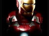 iron_man_mark_vii_the_avengers_os_vingadores_bust_lifesize_sideshow_collectibles_toyreview-com_-br-3