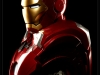 iron_man_mark_vii_the_avengers_os_vingadores_bust_lifesize_sideshow_collectibles_toyreview-com_-br-4