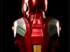 iron_man_mark_vii_the_avengers_os_vingadores_bust_lifesize_sideshow_collectibles_toyreview-com_-br-5