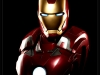 iron_man_mark_vii_the_avengers_os_vingadores_bust_lifesize_sideshow_collectibles_toyreview-com_-br-7