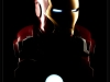 iron_man_mark_vii_the_avengers_os_vingadores_bust_lifesize_sideshow_collectibles_toyreview-com_-br-8