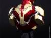 mark_xlii_bust_busto_iron_man_homem_de_ferro_hot_toys_sideshowcolletibles_toyreview-com_-br-1