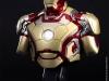 mark_xlii_bust_busto_iron_man_homem_de_ferro_hot_toys_sideshowcolletibles_toyreview-com_-br-3