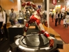 iron_man_mark_xlii_42_legacy_replica_1_quarter_iron_studios_pizii_toys_marvel_toyreview-com_-br-5