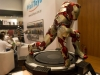 iron_man_mark_xlii_42_legacy_replica_1_quarter_iron_studios_pizii_toys_marvel_toyreview-com_-br-6