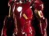 400186-iron-man-mark-vii-002