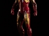 400186-iron-man-mark-vii-003