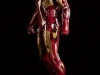 400186-iron-man-mark-vii-004