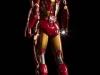 400186-iron-man-mark-vii-005