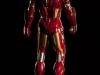400186-iron-man-mark-vii-006