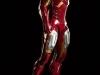 400186-iron-man-mark-vii-007