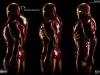 400186-iron-man-mark-vii-008