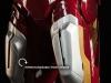 400186-iron-man-mark-vii-009