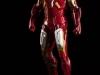 400186-iron-man-mark-vii-013