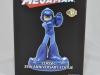 megaman_rockman_capcom_25th_classic_anniversary_toyreview-com_-br-1