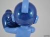 megaman_rockman_capcom_25th_classic_anniversary_toyreview-com_-br-24