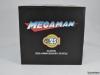 megaman_rockman_capcom_25th_classic_anniversary_toyreview-com_-br-3