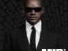 enterbay-men-in-black-mib-3-toyreview-2