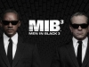 enterbay-men-in-black-mib-3-toyreview