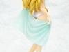 the-idolmster-miki-hoshii-angelic-island-anistatue-toyreview-7