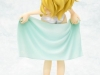 the-idolmster-miki-hoshii-angelic-island-anistatue-toyreview-8
