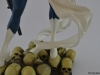 mystique-comiquette-sideshow-collectibles-adam-hughes-17_1200x800