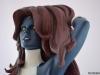 mystique-comiquette-sideshow-collectibles-adam-hughes-20_1200x800