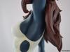 mystique-comiquette-sideshow-collectibles-adam-hughes-21_1200x800
