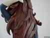mystique-comiquette-sideshow-collectibles-adam-hughes-27_1200x800
