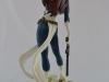 mystique-comiquette-sideshow-collectibles-adam-hughes-30_1200x800