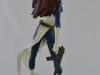 mystique-comiquette-sideshow-collectibles-adam-hughes-31_1200x800