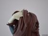 mystique-comiquette-sideshow-collectibles-adam-hughes-33_1200x800