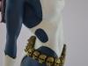 mystique-comiquette-sideshow-collectibles-adam-hughes-43_1200x800