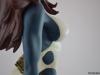 mystique-comiquette-sideshow-collectibles-adam-hughes-47_1200x800