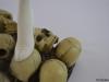 mystique-comiquette-sideshow-collectibles-adam-hughes-50_1200x800