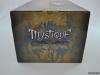 mystique-comiquette-sideshow-collectibles-adam-hughes-5_1200x800