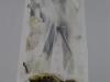 mystique-comiquette-sideshow-collectibles-adam-hughes-8_1200x800