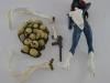mystique-comiquette-sideshow-collectibles-adam-hughes-9_1200x800