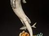 200361-mosasaur-005
